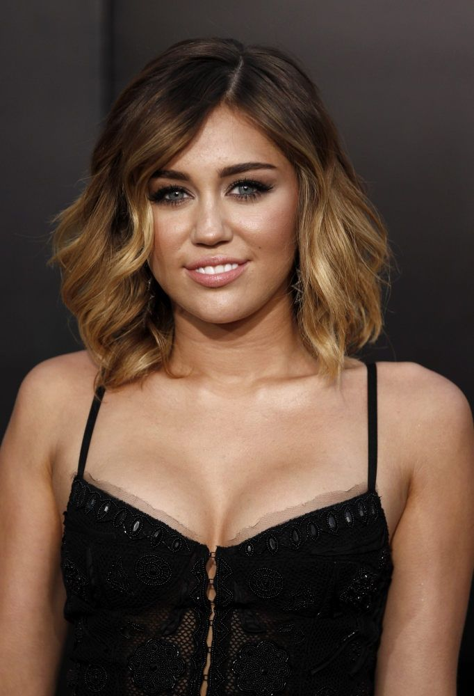Short Ombre Hair...doing this Tuesday!