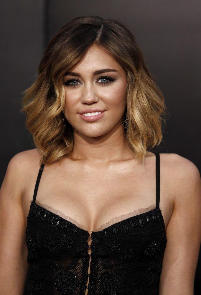 Fabulous 1000 Images About Hair On Pinterest Her Hair Jennifer Lopez Short Hairstyles For Black Women Fulllsitofus