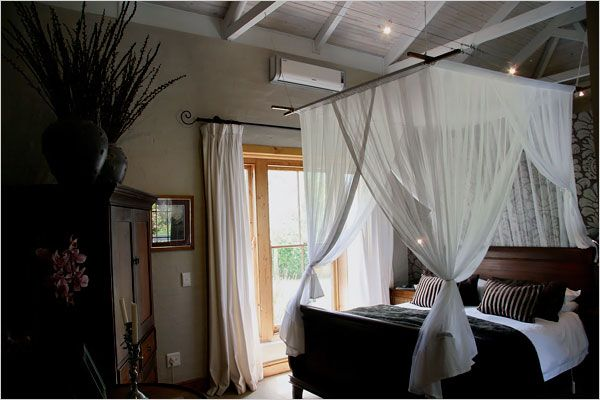 Ceiling Canopy Bedroom: 99 Best Images About Home / Mosquito Net On Pinterest