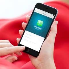 Lifehack: iPhone-Speicher voll? So habt ihr wieder Platz - ohne was zu löschen! | BRIGITTE.de