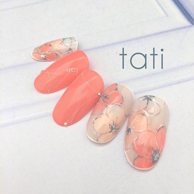 tati_nail | User Profile | Instagrin