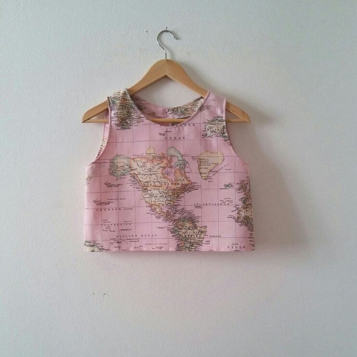 155 best cruel candy clothing images on pinterest neckline cruelcandy shared a new photo on summer topsfabric printingworld mapshand gumiabroncs Images