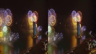 VÍDEO 3D SBS VR__ RESOLUÇÃO: 1920x1080p Full HD__ Copyright ©: Mediolanum Tour Operator__ Google Cardboard – TV 3D 4K – Samsung vr – Dubai – Middle East – vr box – oculus rift – Virtual Reality – Travel – parties – end of year viagens...