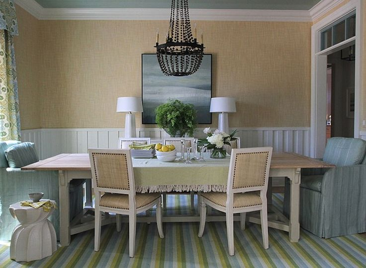 25 best grasscloth images on pinterest