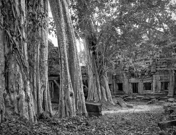 Angkor-Wat-Cambodia-by-Peter-Gasser-014