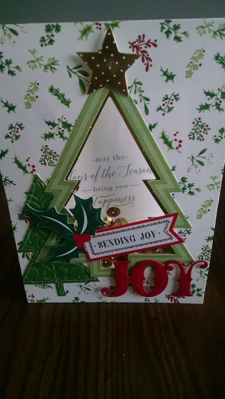 26 Best Smk Christmas Cards Images On Pinterest Christmas Cards