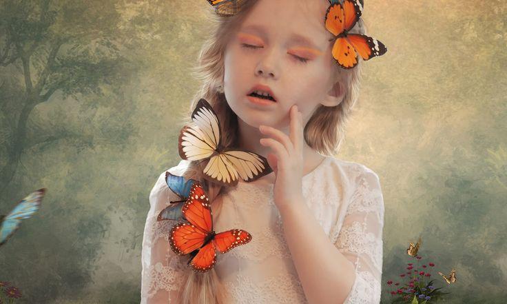 фотосессия с бабочками: 20 тыс изображений найдено в Яндекс.Картинках