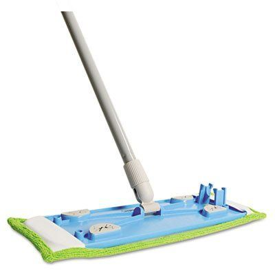 17 Best Images About Floor Cleaners Amp Mops On Pinterest