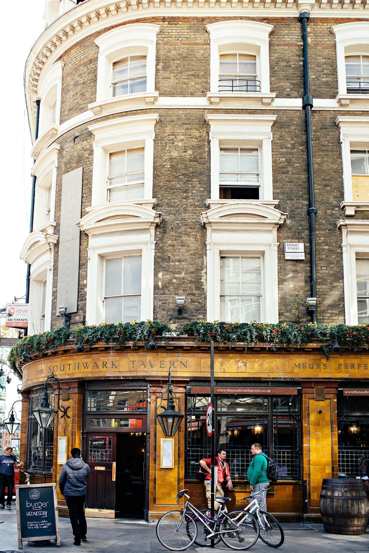 London Pubs: 634 Best Bars-Pubs-UK/-Irish..and More Images On Pinterest