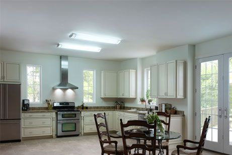 Drywall Ceiling Alternatives from Armstrong