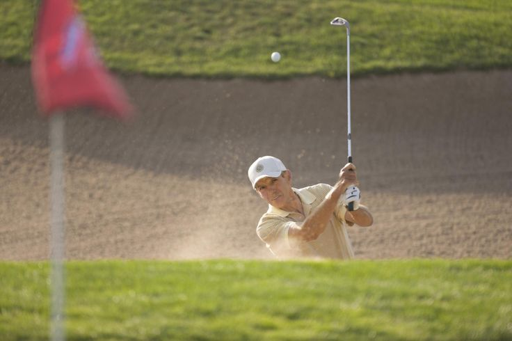 Know Your Golf Scoring Terms: Birdies, Bogeys and Pars