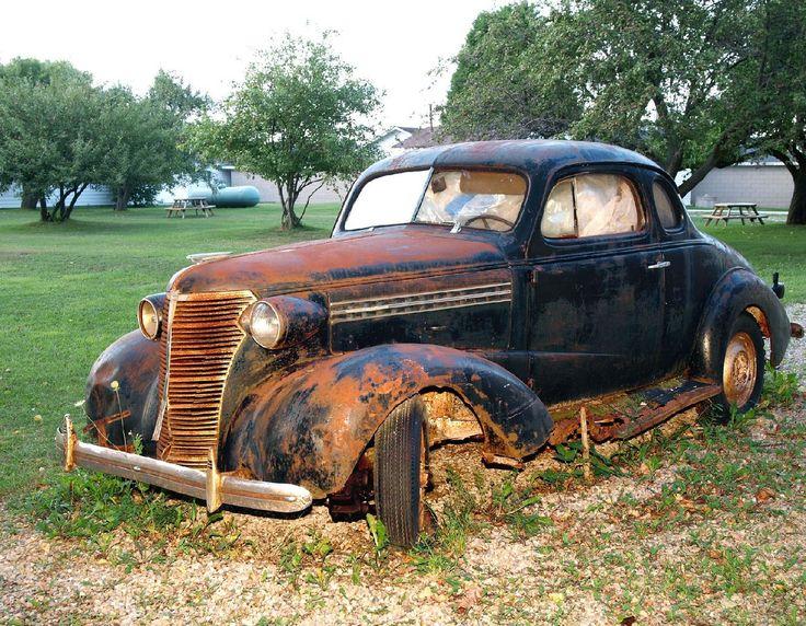 Best 25 Old Car Restoration Ideas On Pinterest Mustang Old No