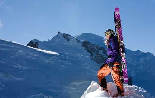 Obóz Narciarsko-Snowboardowy w Zell am See (Kaprun - Austria) $1549 PLN