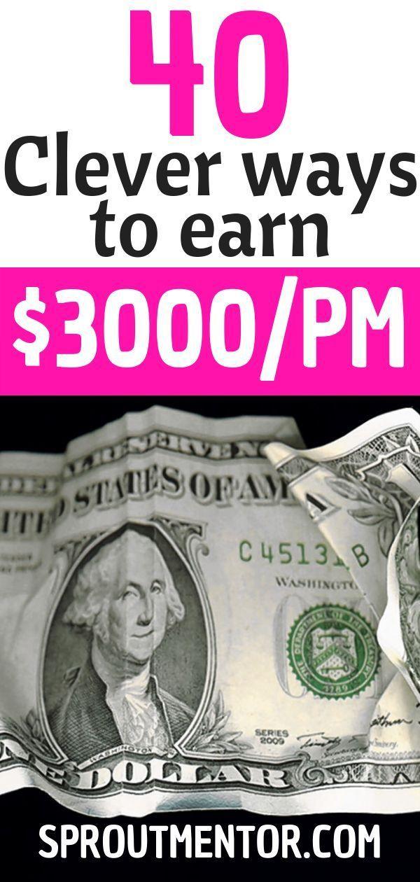19+ First-Class Make Money Teens Ideas Ideas – Make Money Online Ideas