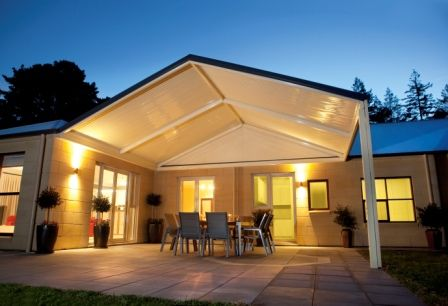 24 Best Gable Roof Images On Pinterest Gable Roof Roof