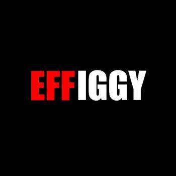 EFF IGGY (Iggy Azalea Diss), by Madd Mary (lyrics and audio track)