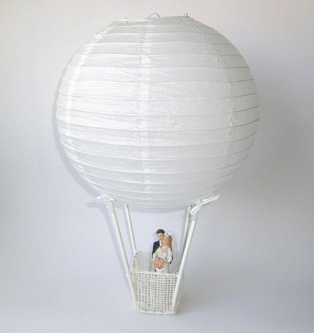 die besten 25 geldballon ideen auf pinterest geburtstag geldgeschenke geldgeschenk und. Black Bedroom Furniture Sets. Home Design Ideas