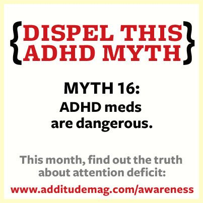 an overview of the effects of attention deficit hyperactivity disorder adhd Treatment for attention deficit hyperactivity disorder for attention deficit disorder side effects, preschoolers with adhd on.