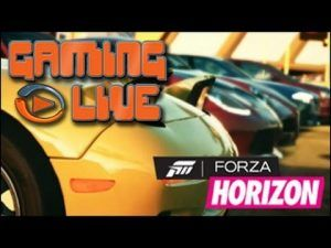 GAMING LIVE Xbox 360 - Forza Horizon - 1/2 - Jeuxvideo.com -  - http://jeuxspot.com/gaming-live-xbox-360-forza-horizon-12-jeuxvideo-com/