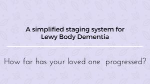 a-simplified-staging-system-for