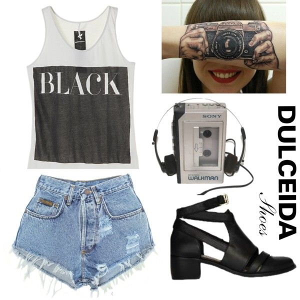 """""""DULCEIDA"""" by susisaval on Polyvore"""