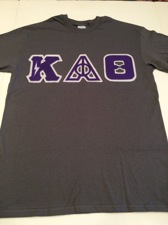 sorority letter shirts 110 best kappa alpha theta images on kappa 24923