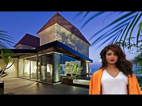 Priyanka Chopra Lifestyle, Net Worth, Salary, Assets, Cars, Pets, Awards...