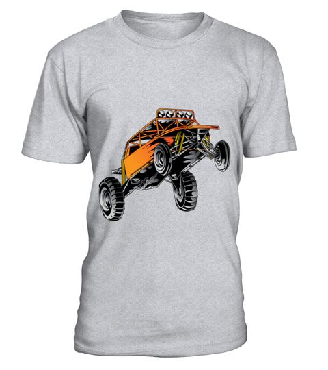 # Orange Race Desert Buggy T-Shirt .  Orange Race Desert Buggy T-Shirt  HOW TO ORDER: 1. Select the style and color you want: 2. Click Reserve it now 3. Select size and quantity 4. Enter shipping and billing information 5. Done! Simple as that! TIPS: Buy 2 or more to save shipping cost!  This is printable if you purchase only one piece. so dont worry, you will get yours.  Guaranteed safe and secure checkout via: Paypal | VISA | MASTERCARD