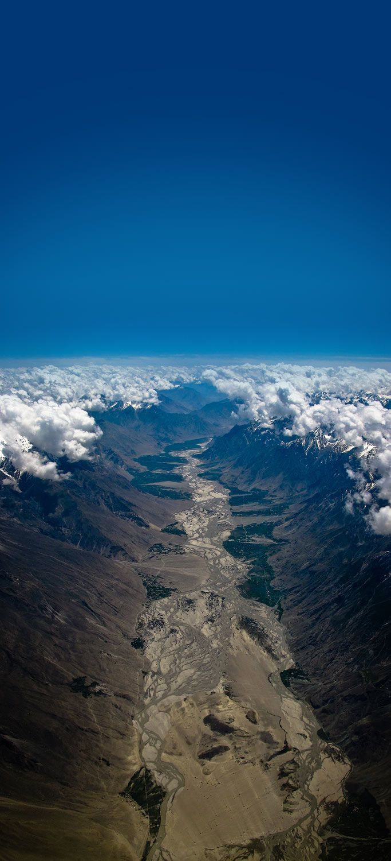 Beautiful Landscape of Pakistan  http://www.ecstasycoffee.com/beautiful-landscape-pakistan-something/