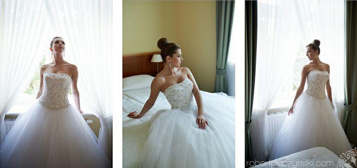 13-Wesele-Pałac-Mierzęcin-Wedding-in-Mierzecin-Palace.jpg #wedding #photography