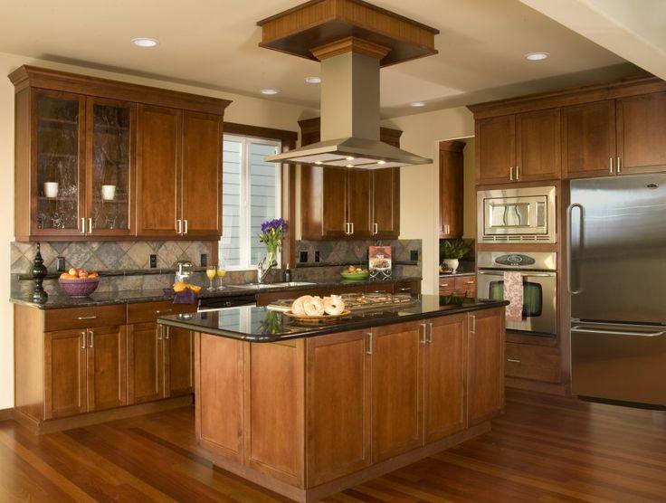 1000 images about beautiful bellmont cabinets on pinterest via pinterestcom