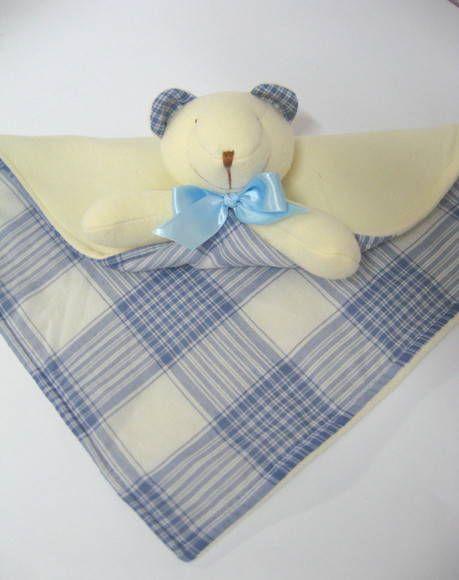 Confeccionado em soft e tecido. R$ 42,00
