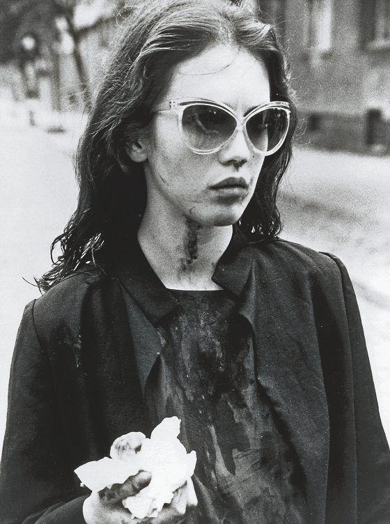 neo-catharsis:    Possession,Andrzej Zulawski/st.Isabelle Adjani,1981