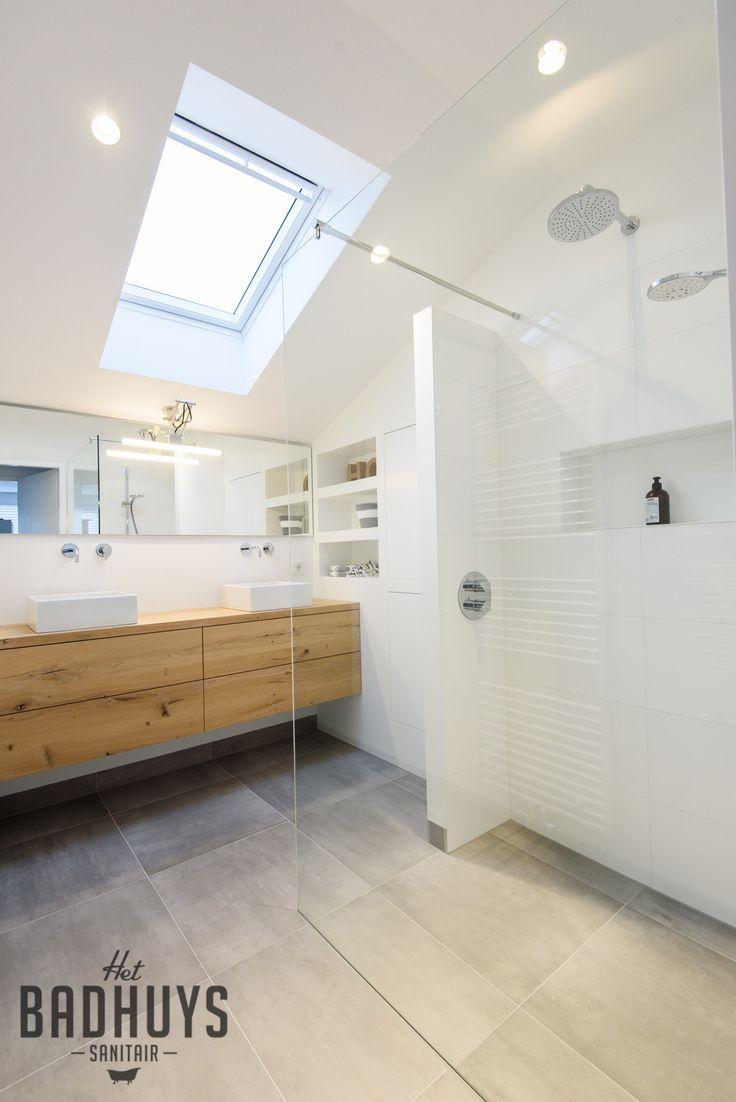 25 best minimalistische badkamers l het badhuys images on