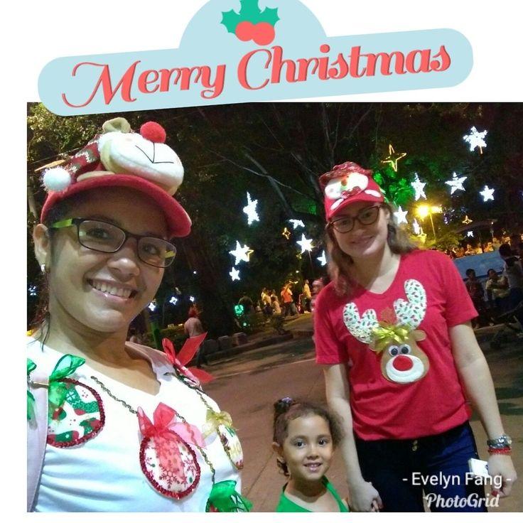 Christmas t-shirts 🎄🎄