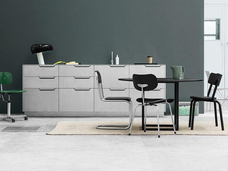 Yli tuhat ideaa Küchenfronten Ikea Pinterestissä Küchenfronten - küche ikea kosten