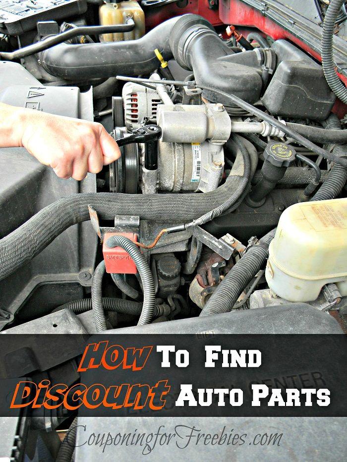 363 best car repairs maintenance images on pinterest car brake 363 best car repairs maintenance images on pinterest car brake repair car repair and atelier solutioingenieria Images