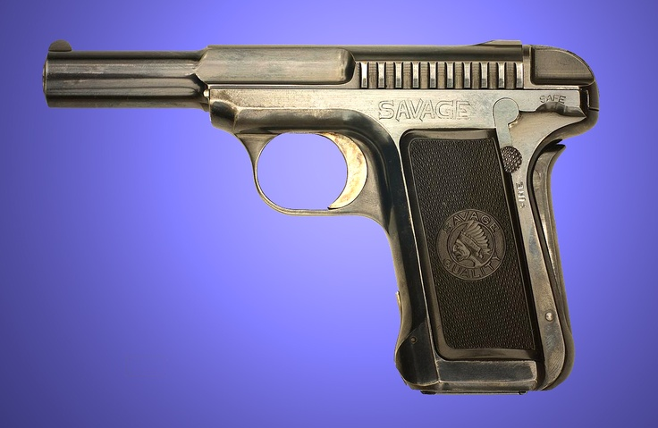 alquist arms gun search serial number