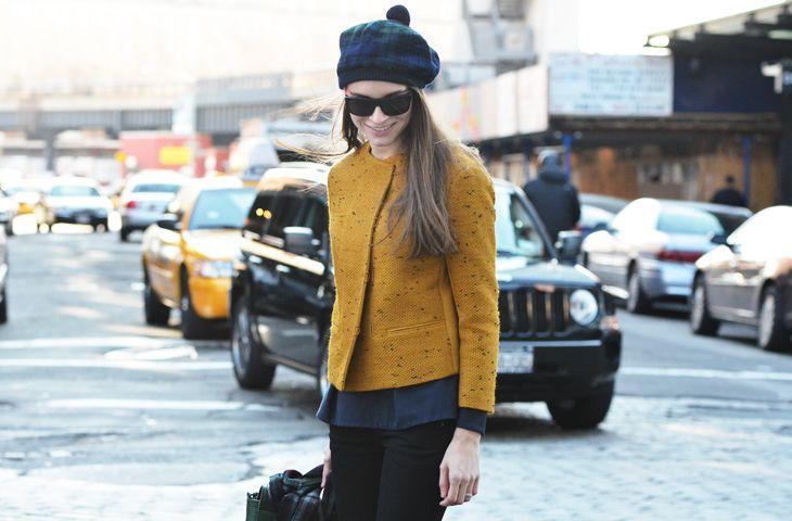 Így öltözz az időjárásnak megfelelően! #fashionfave #style #weather #outfit #autumn #season