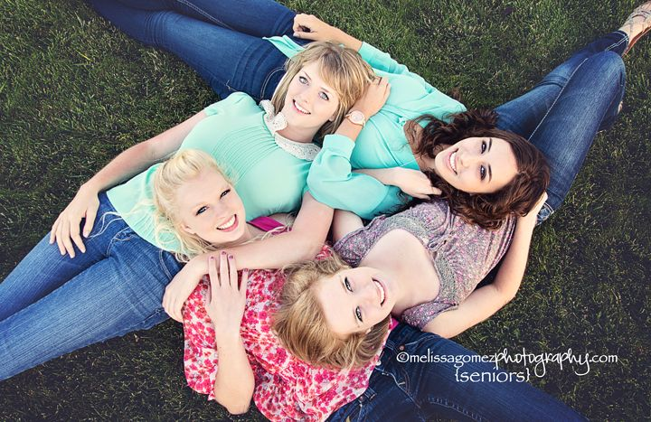 senior picture ideas with friends | ... Friend Photoshoot ...