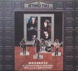 Benefit (Deluxe 2xCD DVD)