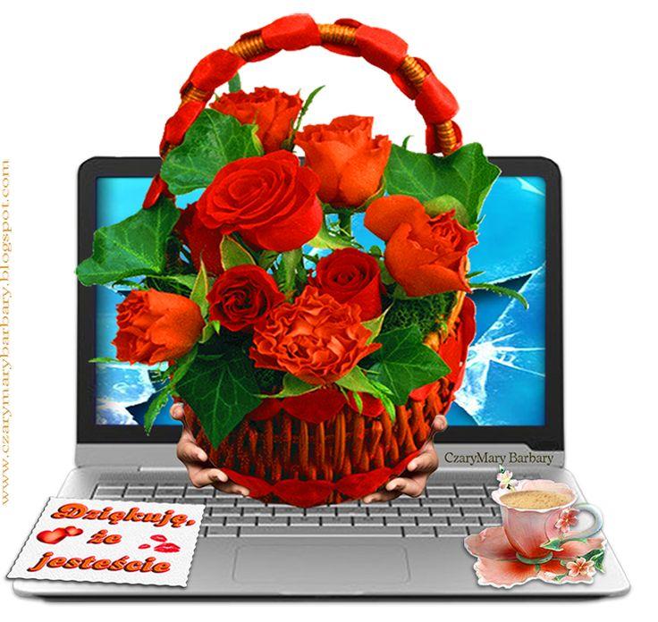 dziękuję-ze-jesteście,-kosz-pięknych-róż-dla-przyjaciół,-kawa-dla-ciebie,-piękna-karta-z-podziękowaniem,-czerwone-róże-w-koszu-wirtualne-wręczenie-dla-ciebie.png (750×710)