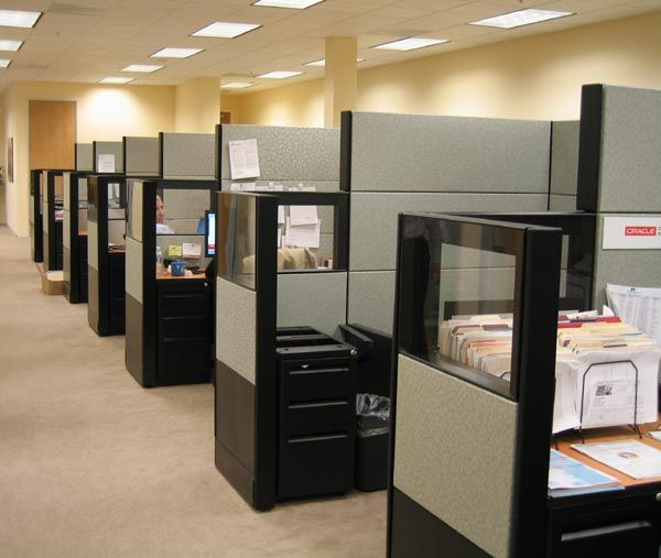 49 Best Office Space Ideas Images On Pinterest