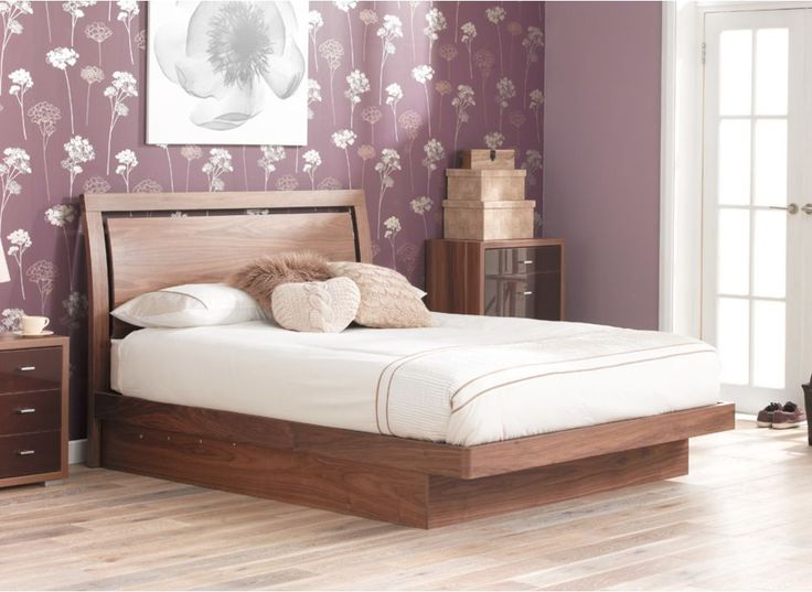 Isabella Ottoman Bed Frame Dreams London Pad Pinterest