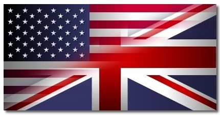 British vs. American Style – Observations from a British Girl Abroad