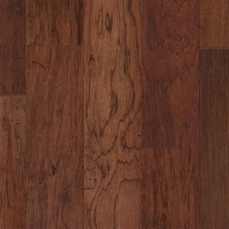 Deming hickory engineered hardwood on sale a sq for Engineered wood flooring sale