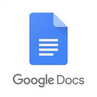 How To Use Google Docs For Collaborative Work. – #EdTech4Beginners