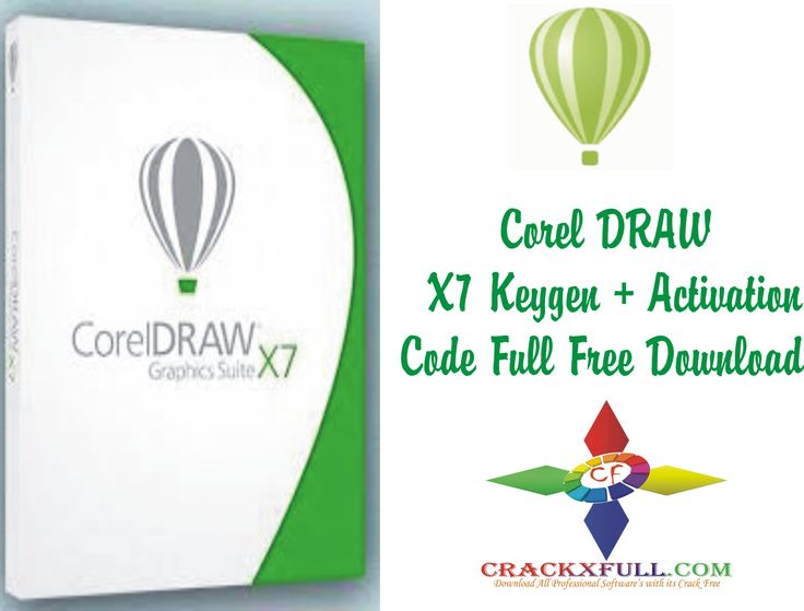 Corel DRAW X7 Keygen + Activation Code Full Free Download,Corel DRAW X7 Keygen + Activation,Corel DRAW Code Full Free Download..............................