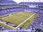 #Ticket  2 Baltimore Ravens 2016 NFL Season Tickets  2 Aisle Seats  Upper Level UNIQUE #deals_us