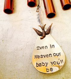 Best 25 Miscarriage Memorial Ideas On Pinterest